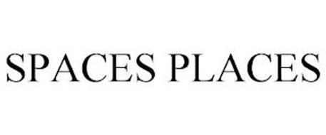 SPACES PLACES