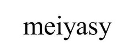 MEIYASY