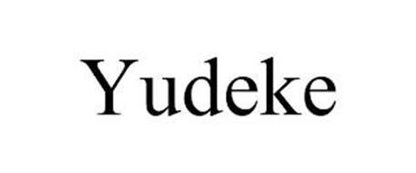 YUDEKE