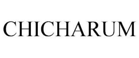CHICHARUM