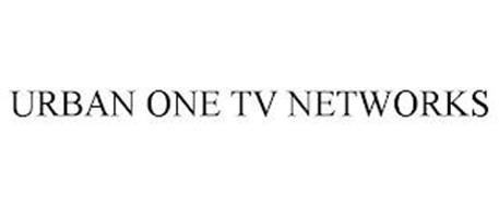 URBAN ONE TV NETWORKS