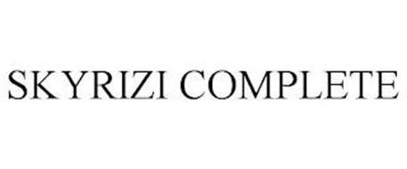 SKYRIZI COMPLETE