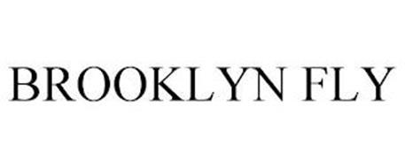 BROOKLYN FLY