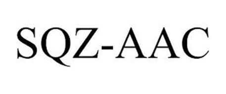SQZ-AAC