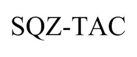 SQZ-TAC