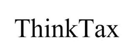 THINKTAX