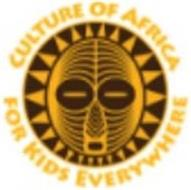 CULTURE OF AFRICA FOR KIDS EVERYWHERE