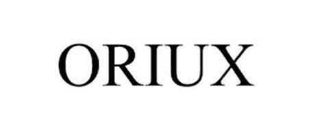 ORIUX
