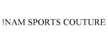 !NAM SPORTS COUTURE