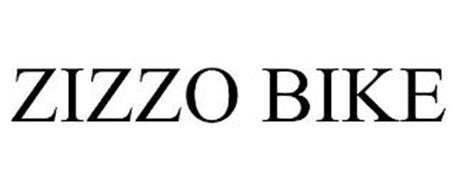 ZIZZO BIKE