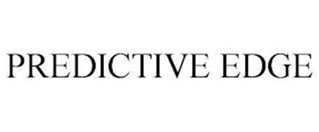 PREDICTIVE EDGE