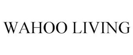 WAHOO LIVING