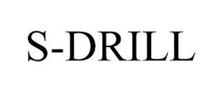 S-DRILL