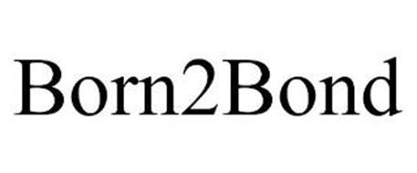 BORN2BOND