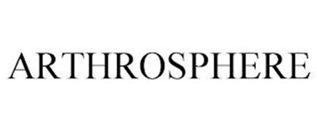 ARTHROSPHERE