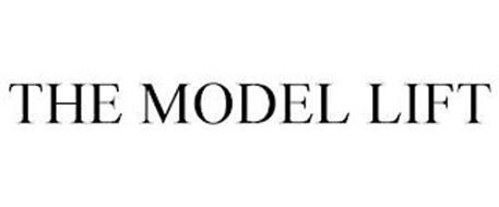 THE MODEL LIFT