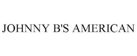 JOHNNY B'S AMERICAN