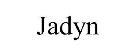 JADYN