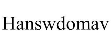 HANSWDOMAV
