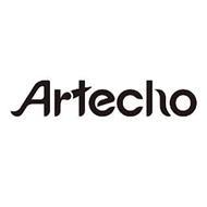ARTECHO