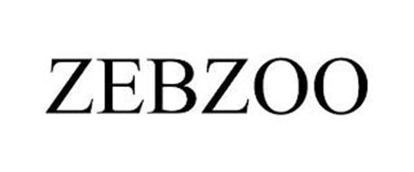 ZEBZOO