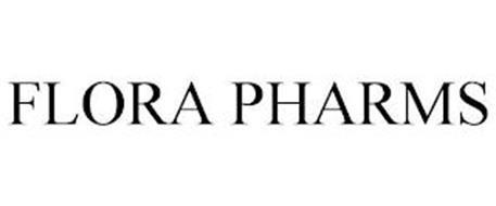 FLORA PHARMS