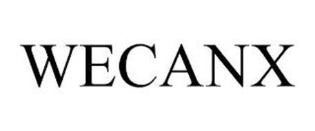 WECANX