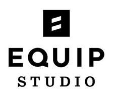 EQUIP STUDIO