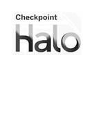 CHECKPOINT HALO