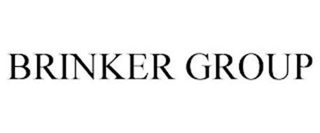 BRINKER GROUP