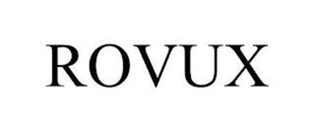 ROVUX