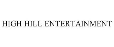 HIGH HILL ENTERTAINMENT