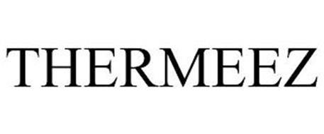 THERMEEZ