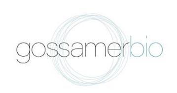GOSSAMERBIO