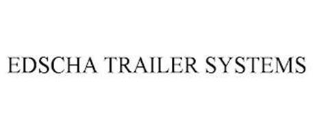 EDSCHA TRAILER SYSTEMS