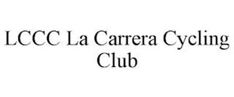 LCCC LA CARRERA CYCLING CLUB