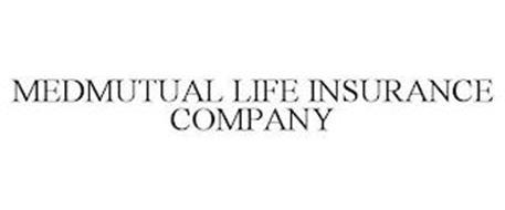 MEDMUTUAL LIFE INSURANCE COMPANY