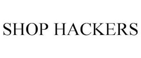 SHOP HACKERS