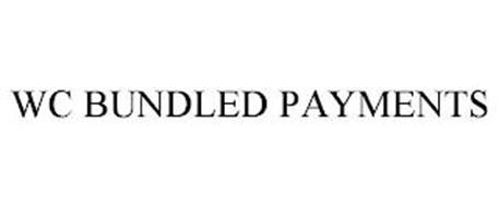 WC BUNDLED PAYMENTS