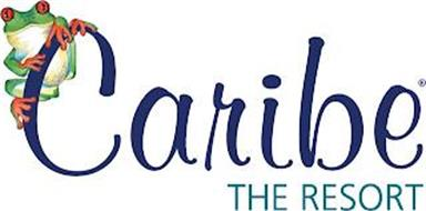 CARIBE THE RESORT