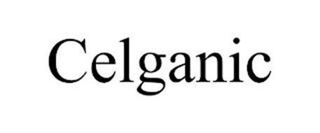 CELGANIC