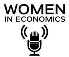 WOMEN IN ECONOMICS