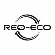 REO-ECO