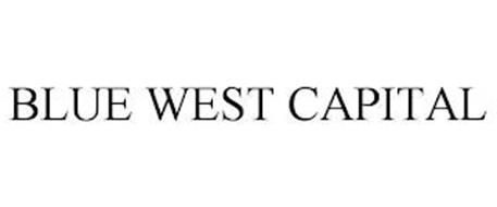 BLUE WEST CAPITAL