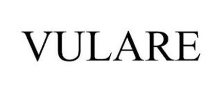 VULARE