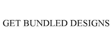 GET BUNDLED DESIGNS