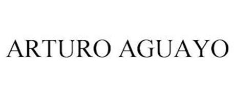 ARTURO AGUAYO