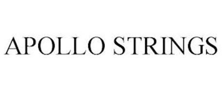 APOLLO STRINGS