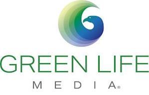 GREEN LIFE MEDIA.
