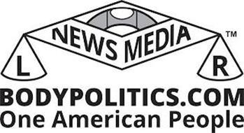 BODYPOLITICS.COM ONE AMERICAN PEOPLE L R NEWS MEDIA